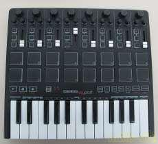 その他MIDI周辺機器|RELOOP