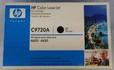 A4対応プリンター|HEWLETT PACKARD