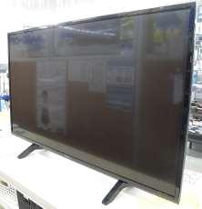43インチ液晶テレビ|PANASONIC