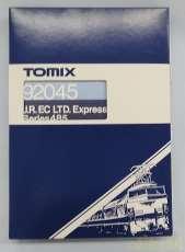 車・電車|TOMIX