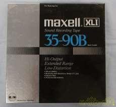 AVアクセサリ関連|MAXELL