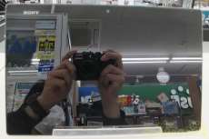 Android端末 SONY
