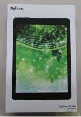 Android端末|DIGINNOS