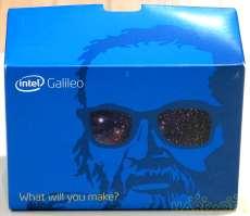 Intel対応マザーボード|INTEL