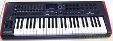 MIDIキーボード|NOVATION