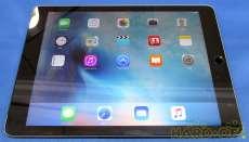 iPad Air|AU