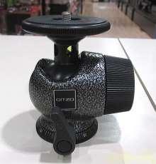 カメラ用雲台 GITZO