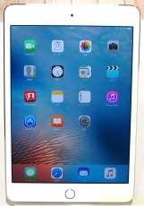 iPad mini|AU