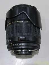 カメラアクセサリー関連商品|TAMRON