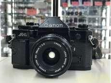 【ジャンク】レンズ付きフィルムカメラ
