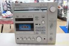 ポータブルラジオ|TECHNICS