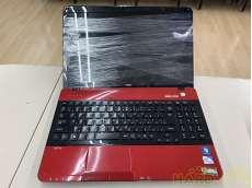 【ジャンク】訳ありノートPC Windows7 NEC