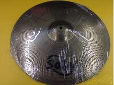 パーカッション|SOLAR Records