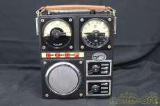 ポータブルラジオ|小泉成器