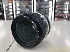 【ジャンク】Nikon単焦点レンズ