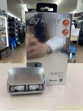 Bluetoothヘッドホン|AVIOT