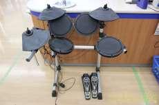 【店頭受取】電子ドラム|MEDELI