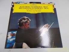 classic|Polydor Records