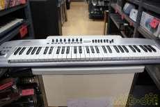 MIDIキーボード|EDIROL
