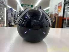 【ジャンク】LED光らないBluetoothスピーカー SONY