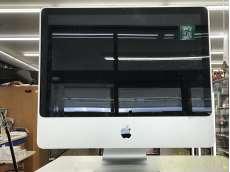 【ジャンク】iMac
