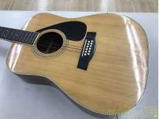 【ジャンク】12弦ギター|YAMAHA