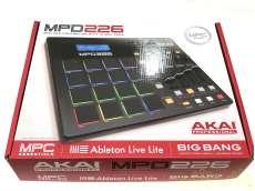 MPD226|AKAI