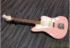 2020 Limited ED Player Jazzmaster SHP|FENDER MEXICO