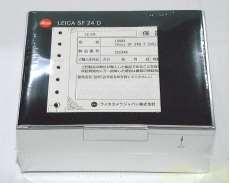 ライカ用ストロボ|LEICA