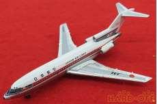 ミリタリー・飛行機|JAL