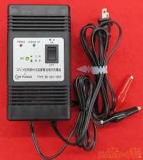 電動工具関連商品|YUASA