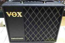 VT20X|VOX