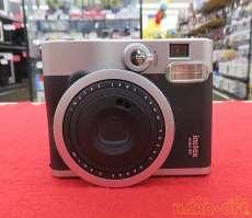 コンパクトフィルムカメラ|FUJIFILM AXIA