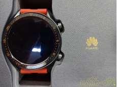 スマートウォッチ|Huawei