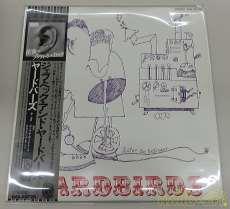洋楽|TOSHIBA EMI
