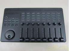 MIDIフィジカルコントローラー|KORG