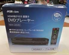 DVDプレーヤー|その他ブランド
