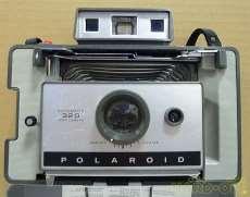 コンパクトフィルムカメラ|POLAROID