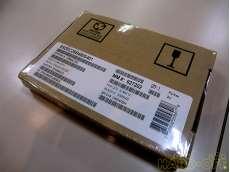 HDD2.5インチ|INTEL
