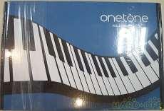 ロールピアノ|ONETONE