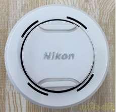 ニコン用望遠ズームレンズ|NIKON