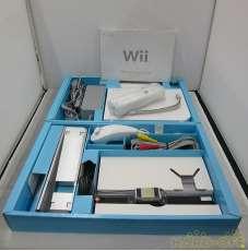 Wii北米版|NINTENDO