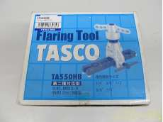 手動工具関連|TASCO