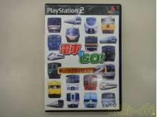 プレイステーション2ソフト|TAITO