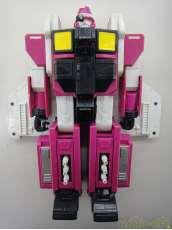 ロボット・ソフビ人形|BANDAI