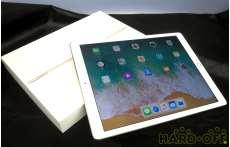 iPad Pro|APPLE