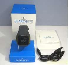 サーフィン用 GPS|RIPCURL
