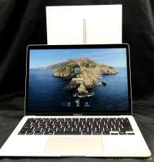 Mac Book Air 2020年モデル|APPLE
