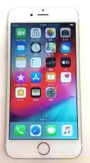 iphone6S 64GB(N型番) APPLE