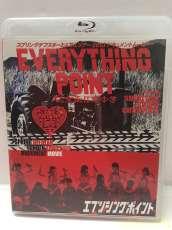 スプリングデフスターとんでんツアー2013|DefSTAR Records
